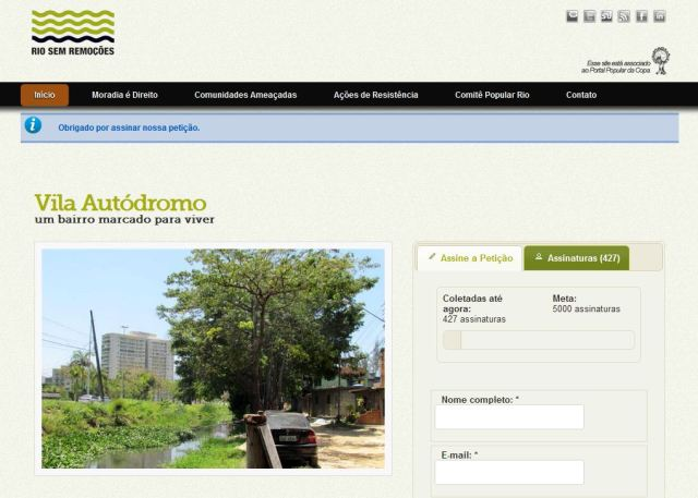 http://www.portalpopulardacopa.org.br/vivaavila/index.php/manifesto